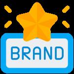 phone9 1