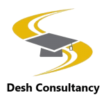 Desh-Consultancy.png