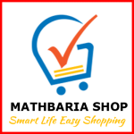 Mathbaria-Shop.png