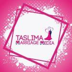 Taslima-Marriage-Media.jpg