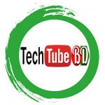 TechTube-BD.jpg
