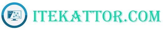 ITeKattor.CoM | IT Service & Software Development Company